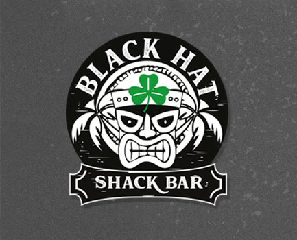 Black Hat Bar