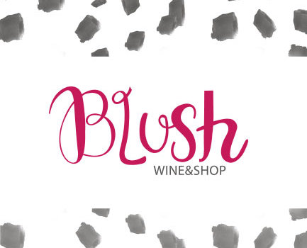 Blush Wine&Shop
